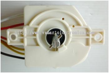 W/M-DXT15SF-10/E