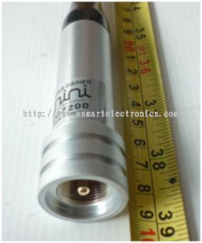 W/TK-AR-SG7200