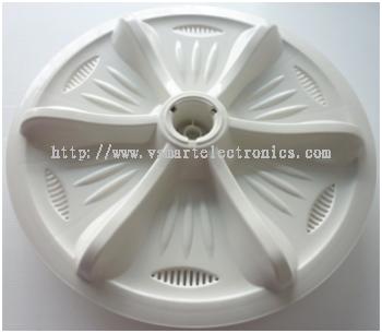 W/M-PST-SRP009 (33CM)