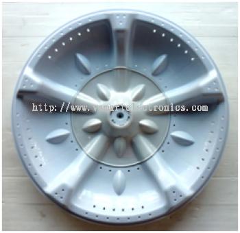 W/M-PST-SRP050 (38.5CM)