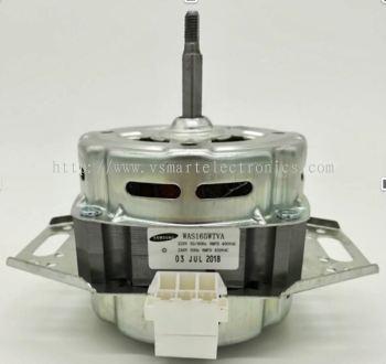 W/M-WMT-S165 (150W)