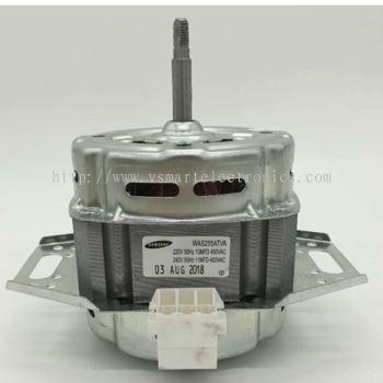 W/M-WMT-S255 (150W)