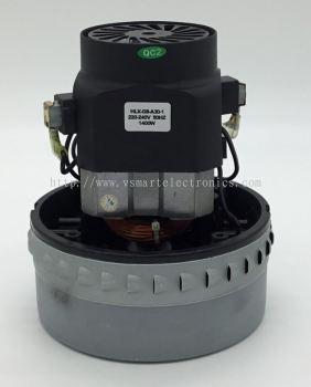 V/M-MT-HLX-GSP-A301