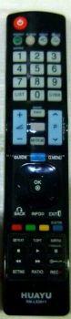 RC-LCDM-RML930+1