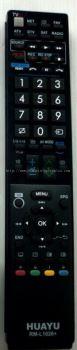 RC-LCDM-RML1026