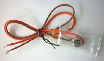 FRZ-DT-R8115