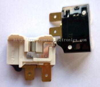 FRZ-OV-R8405-2P