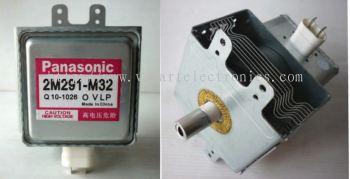 M/W-MT-2M291
