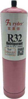 FRZ-GAS-R32FRD