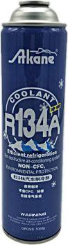 FRZ-GAS-R134AK