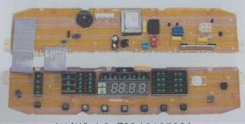 W/MP-LG-EBR62105301