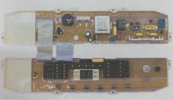 W/MP-LG-EBR62229510