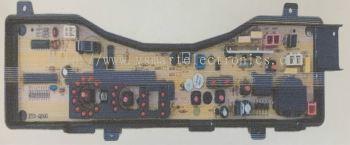 W/MP-YMPNS-SXQ500
