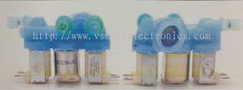 W/M-IV-DC62-00266E