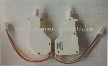 W/M-DSW-DLS13A-4