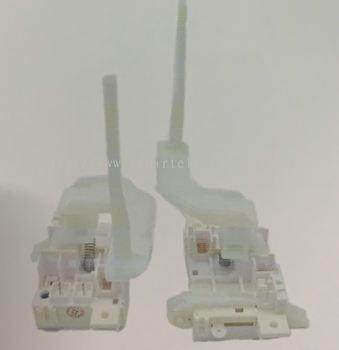 W/M-DSW-NTCY1CC7