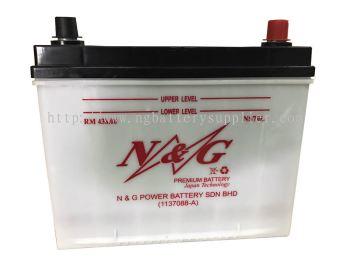 NS70L