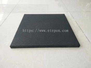Classic SBR Rubber Tile