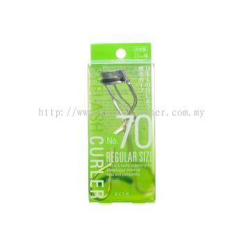 Koji Regular Size 33mm Eyelash Curler NO.70