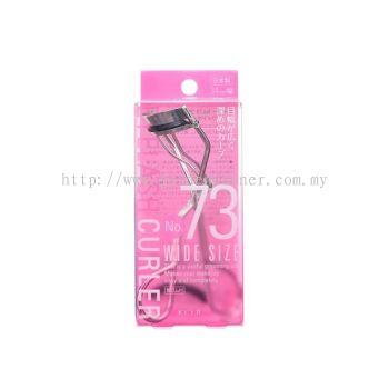 Koji Wide Size 34mm Eyelash Curler NO. 73