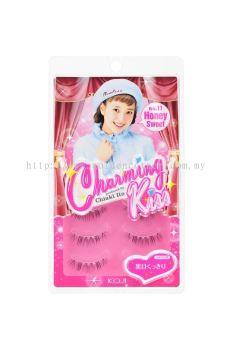 Koji Charming Kiss Eyelash NO.11