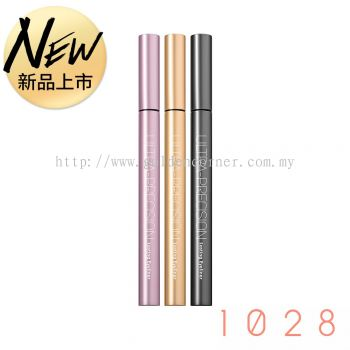 1028 Ultra Precision Lasting Eyeliner