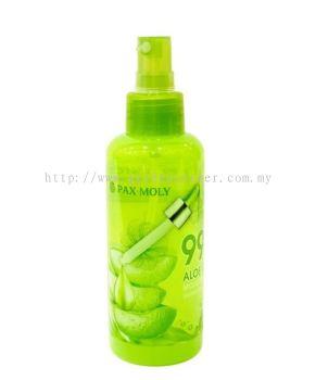 Pax Moly 99% Aloe Vera Moisture Mist