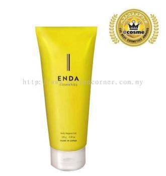 Enda Cosmetics Body Support Gel 150g