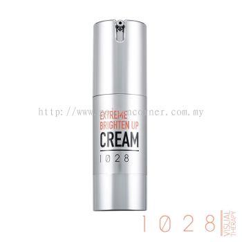 1028 Extreme Brighten Up Cream 30g һ��˲������˪