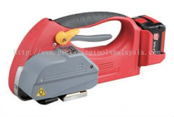 H-45L Helios Battery-Powered Strapping Tool