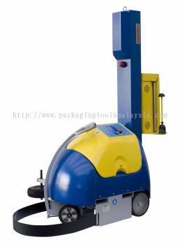 ROBOT FR3xx & FR400