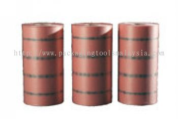 Antistatic Film