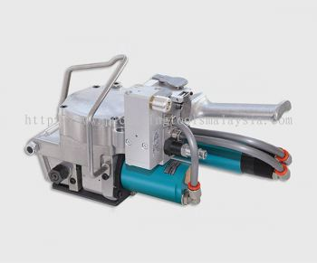 ITA 12 (Pneumatic Tools)