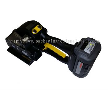 P331 (Battery Tools)