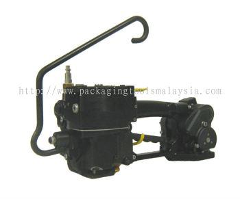 P380 (Pneumatic Tools)