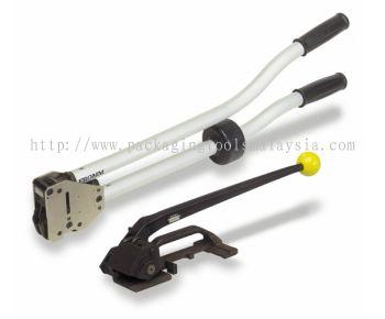 A301 / A412 (Manual Tools)