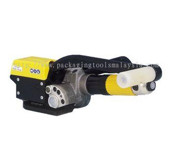 A391 (Pneumatic Tools)