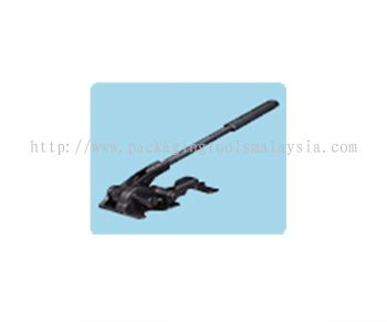 Steel Tensioner EFT-320 (Manual Tools)