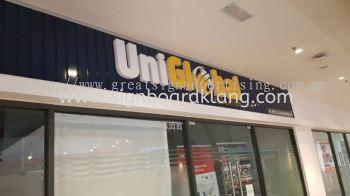 UniGlobal