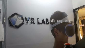 Vr Lab Subang SS15