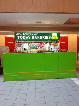 today bakeries lightbox in kajang mall kl