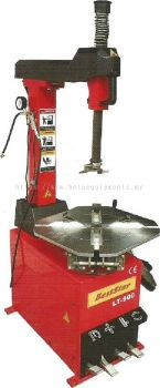 Beststar LT900 Automatic Tyre Changer