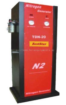 BESTSTAR TDN-2000/20