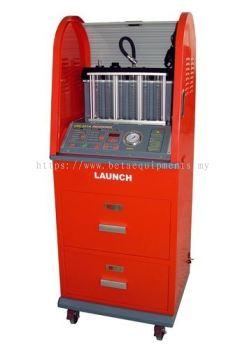 CNC-601A