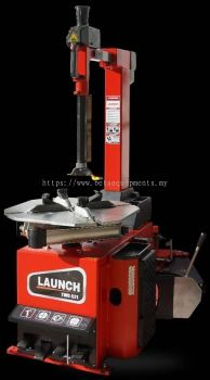 LAUNCH TYRE CHANGER TWC-521
