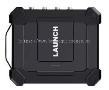 LAUNCH O2-1 SCOPEBOX