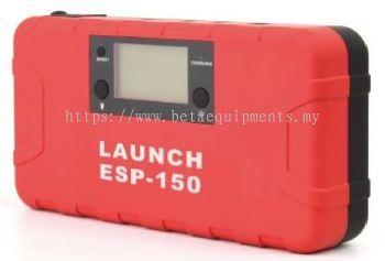 LAUNCH ESP-150 (Car Jump Starter)