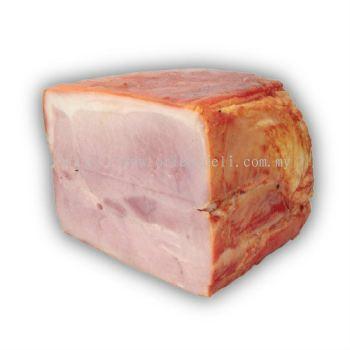 German Ham