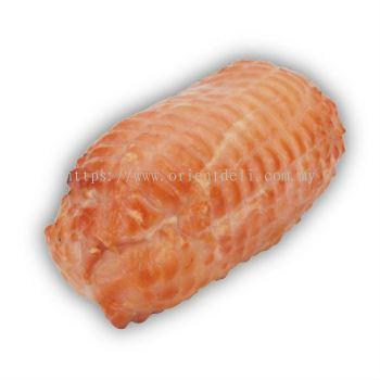 Orient Smoked Chicken Ham