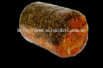 Pepper Ham (sliced)